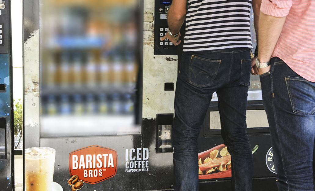 Baristabros_vendingmachine_fb