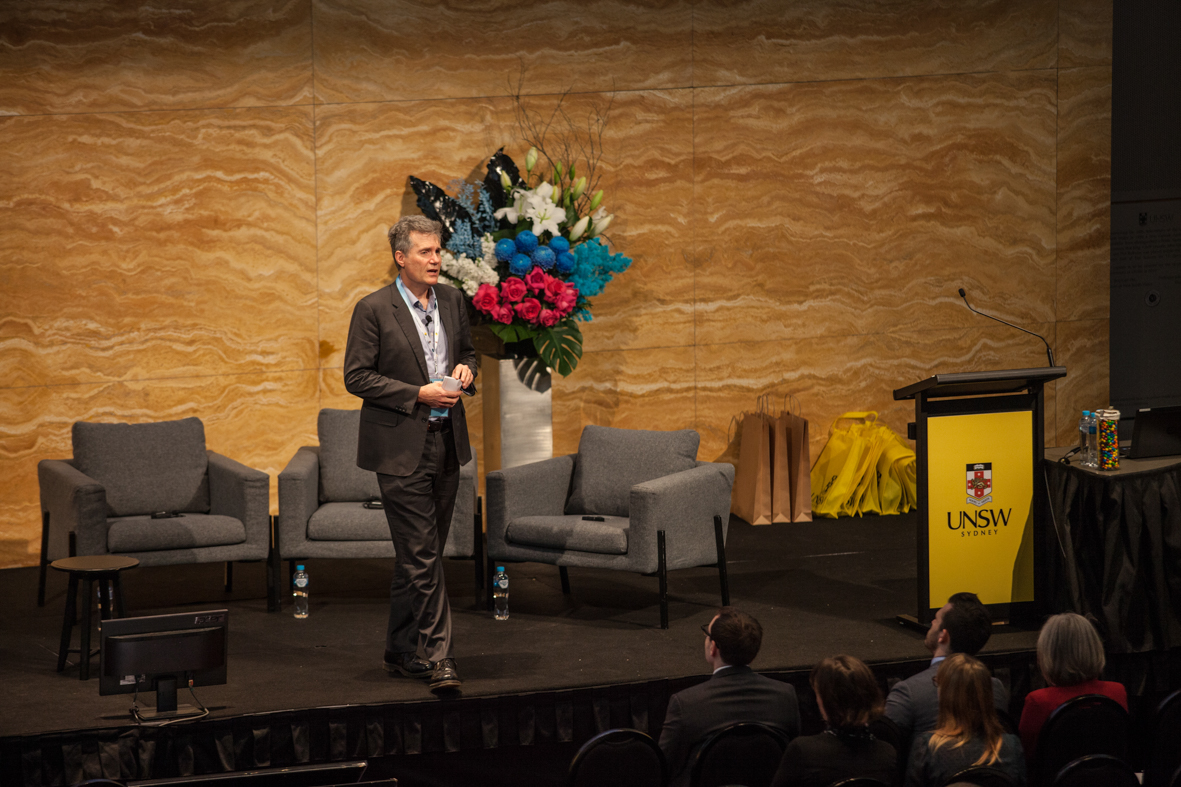 UNSW_Cybersecurity-54
