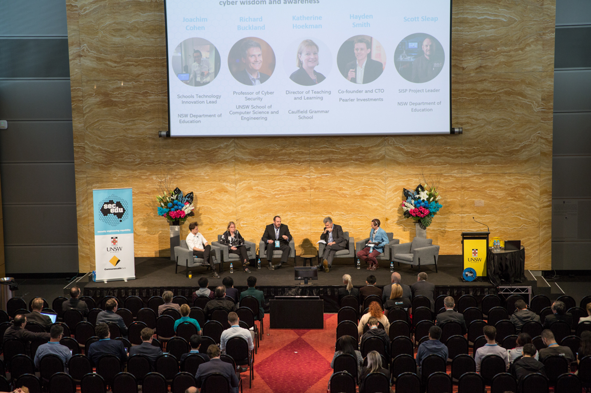 UNSW_Cybersecurity-77